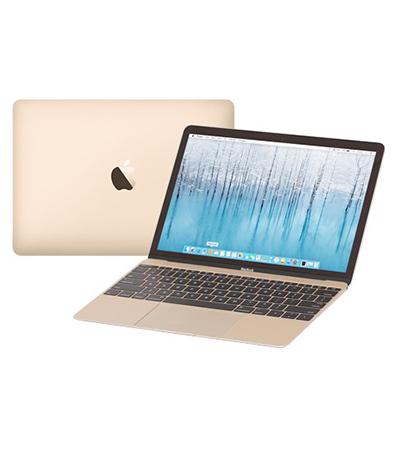 Macbook 12″ MLHF2