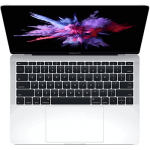 Macbook Pro MPXR2SA/A